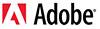adobe_email