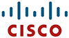 cisco_mail
