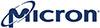 logo Micron-big