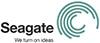 seagate_mail