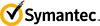 symantec_mail